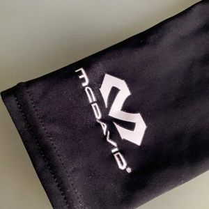 Viper Other - Viper Arm Sleeve/Elbow Pad